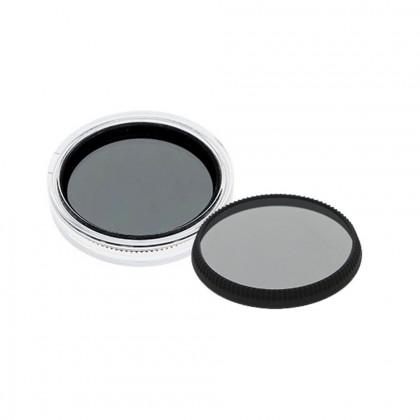 DJI INSPIRE-PART 60 Inspire 1 ND16 Filter Kit