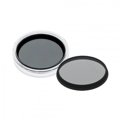 DJI INSPIRE-PART 61 Inspire 1 ND8 Filter Kit