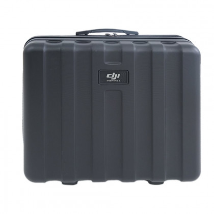 DJI INSPIRE-PART 62 Inspire 1 Plastic Suitcase - Without Inner Container
