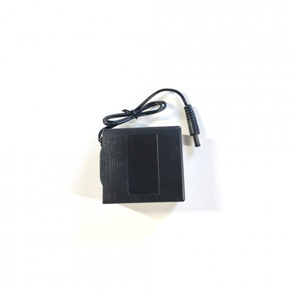 BBS 3599 Pipeline Reporter AA Battery pack, runs 1 x 1 foot tube