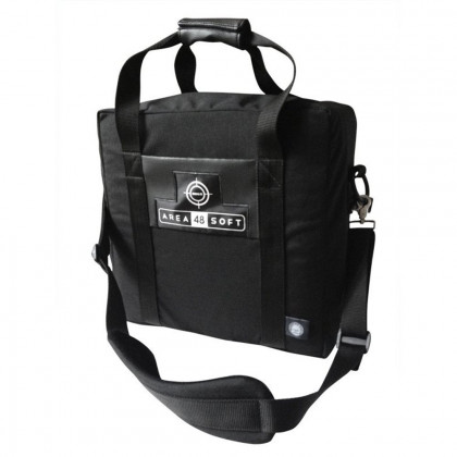 BBS 2058 1 Unit Carrying Bag