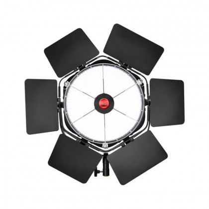 ROTOLIGHT RL-AP2-56K-S Rotolight Anova Pro 2, Solo Fixed Colour 5600K