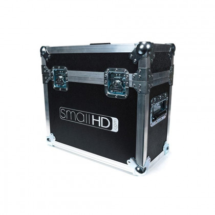 SMALL HD SHD-ACC1700CASE SmallHD 1700 Series Flight Case
