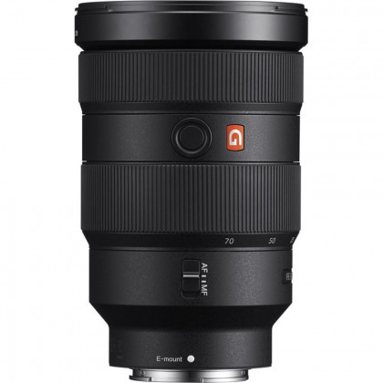 SONY SEL2470GM.SYX Sony FE 24-70mm f/2.8 GM Lens