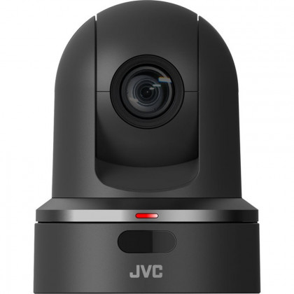 JVC KY-PZ100BE JVC KY-PZ100 PTZ Network Video Production Camera