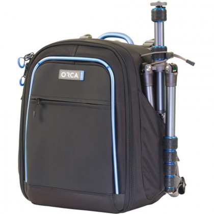 ORCA OR-20 Orca Video Camera Backpack OR-20