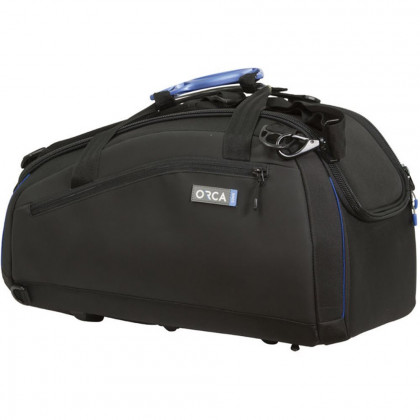 ORCA OR-7 ORCA OR-7 Video Camera Bag Small