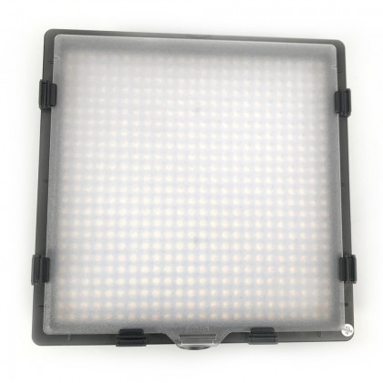 SPARK LIGHTING SL-2424B Spark Lighting LED Bi-Color Light (Head Only)