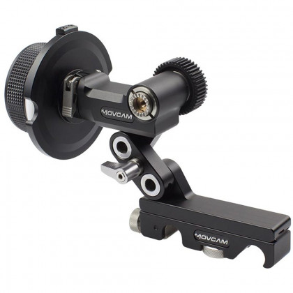 MOVCAM MOV-3020204 MF-2 Mini Follow Focus Kit