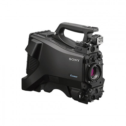 SONY HXC-FB80HN//U Sony HXC-FB80HN HD Studio Camera