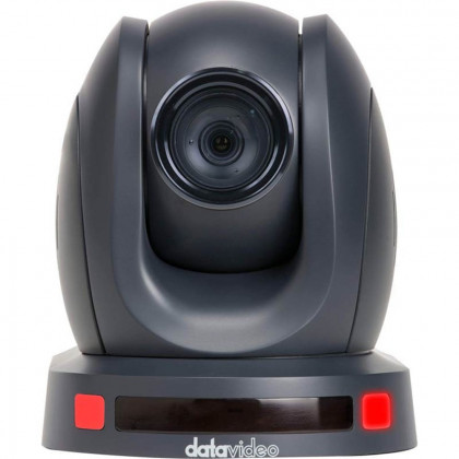 DATAVIDEO DATA-PTC140 DATAVIDEO PTC-140 HD PTZ Camera