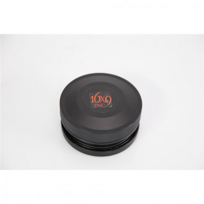 16X9 INC 169-HDWC8X-EX EXII Wide Angle Converter 0.8x Wide Angle Lens Adaptor