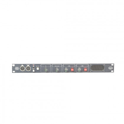 CTP SYSTEMS CTU 26D Custom Talkback