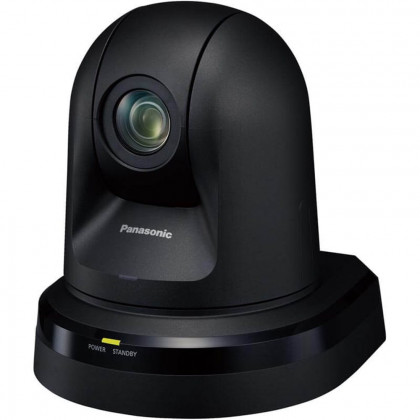 PANASONIC AW-HE42KEJ Panasonic AW-HE42K PTZ Camera - Black