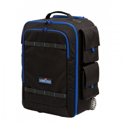 CAMRADE CAM-TM-LARGE camRade travelMate Large