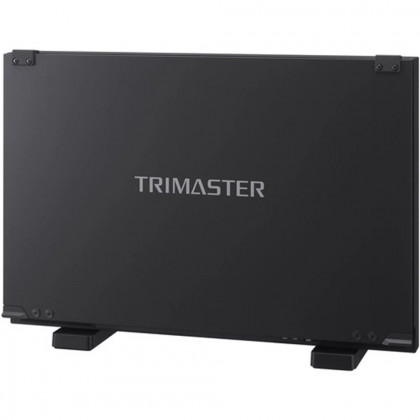 """SONY PVM-X2400 Sony 24"""" 4K HDR Trimaster High-Grade Picture Monitor"""
