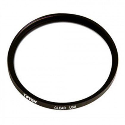 TIFFEN S9CLR SERIES 9 CLEAR FILTER