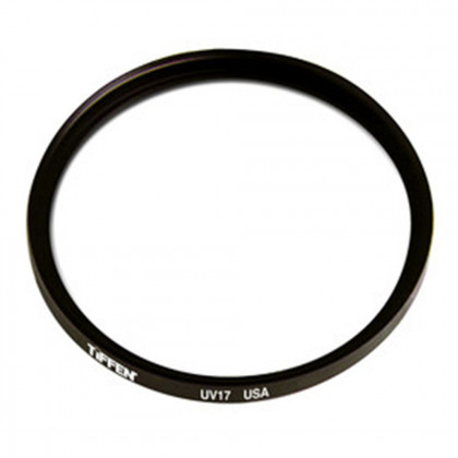 TIFFEN S9UV17 SERIES 9 UV17 FILTER