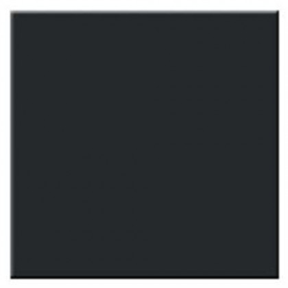 TIFFEN W6666ND9 6.6X6.6 WTR/WHT ND.9 FILTER