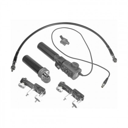 CANON MS-210D (J35EX ) Semi servo kit for 35eX / FFC-