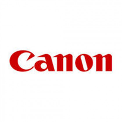 CANON FEA-HD HD Fish eye attachment