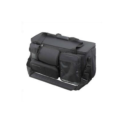 SONY LC-DS300SFT Soft Carr.case For Dsr-300p/50