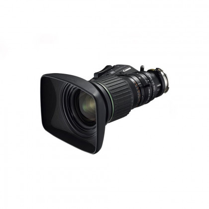 CANON KH13X4.5 KRS Canon KH13x4.5-KRS