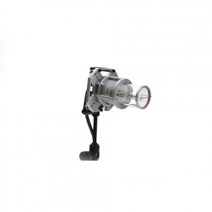 DEDO LIGHTS DLH1000S 1000W Tungsten Soft Light
