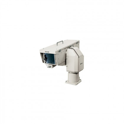 PANASONIC AW-PH650L Outdoor Pan-Tilt head