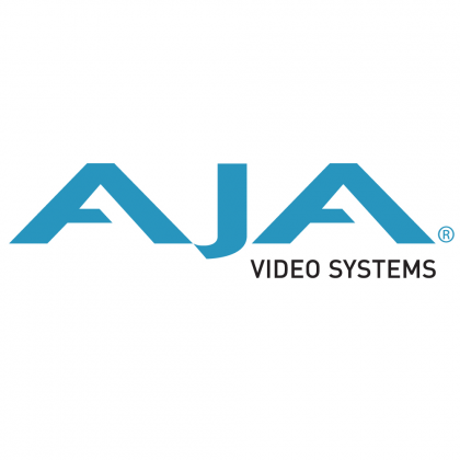 AJA HB-T-HDMI HDMI to HDBaseT with RS-232 and IR IN/OUT support