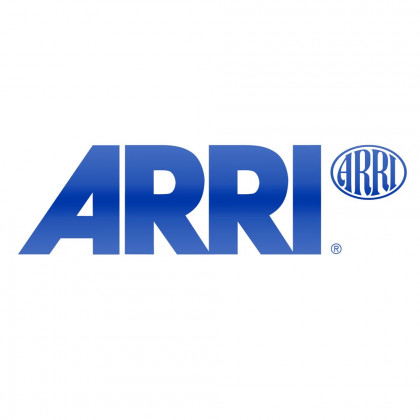 ARRI L3.40000.B TUNGSTEN FRESNEL LIGHTS (cable length 3