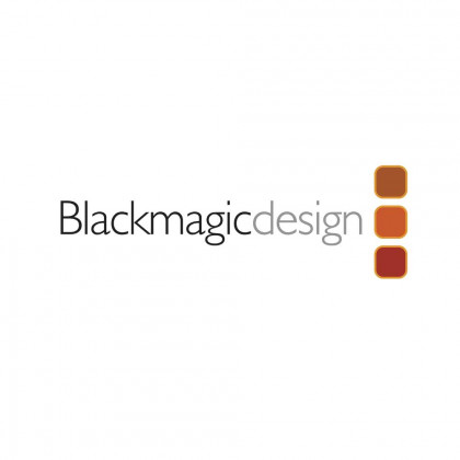 BLACKMAGIC BMD-PS-12V20W2.5BRL BLACKMAGIC Power Supply - Video Assist