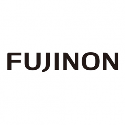 FUJINON MCA-1A MOUNTING CLAMP ZOOM RATE DEMAND