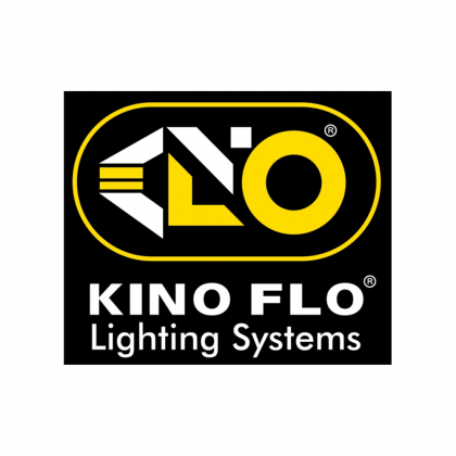 KINO FLO SYS-4802-230U 4ft Double Select System, Univ 230VAC