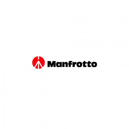 MANFROTTO 026MR LITE TITE SWIVEL W/ 5/8X2-3/4'