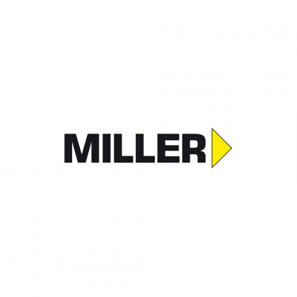 MILLER 233 100mm Claw Ball Level