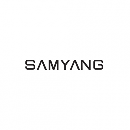 SAMYANG 7860 SMY REAR CAP FOR MIC4/3