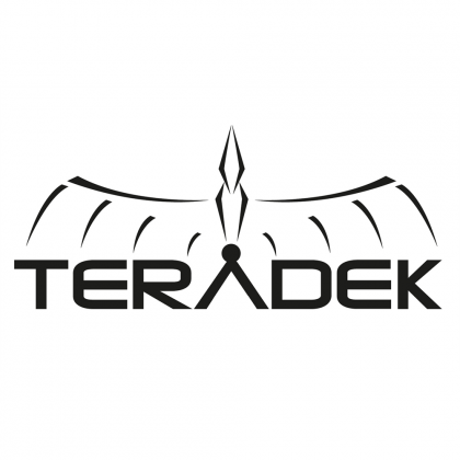 TERADEK TER-BIT031 TERADEK BIT-031 Accessory Mount for Clip