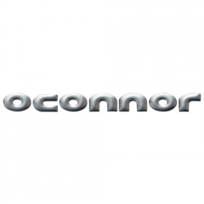 OCONNOR 1030-268 Large Euro Quick Release for 1030 r