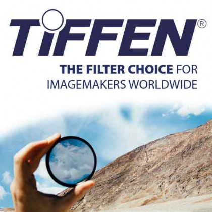 TIFFEN W44HMIRND15 4X4 HOT MIRROR IRND1.5