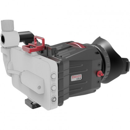 Zacuto Sony FX6 Z-Finder