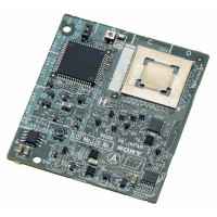 SONY CBK-SD01 Sony CBK-SD01 SDI Output Board Optional Accessory for DVW-970, PDW-530/510, and DSR-450 Camcorders