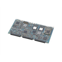 SONY HKSR-5001/20 Sony HKSR-5001/20 Format Conversion Board for SRW-5000 Series HDCAM-SR Recorders