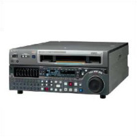 SONY MSW-M2100P/1 MPEG IMX Player with SX/SP/DB