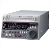 SONY PDBZ-E1500 PDW-1500 Linear Editing Option