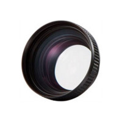 LW-T4314H 1.4x Tele Conv Lens for H
