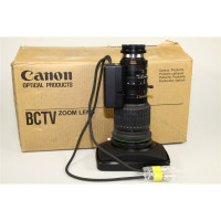 CANON YH12X4.8KTS IX12 Wide angle Teleconference Lens