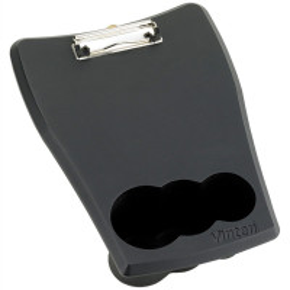 Accessory document holder Quattro