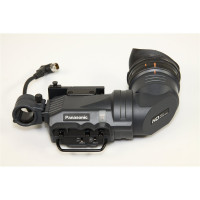 """2"""" Electronic HD Viewfinder"""