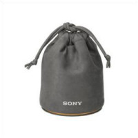 SONY LCL60AM.AE Lens Case for lens length up to 60m